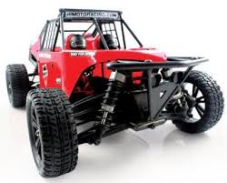 <b>Радиоуправляемая багги Himoto Dirt</b> Wrip 4WD RTR + Ni-Mh ...