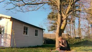 AUDRI - little cover of <b>Kate Bush</b>' <b>Cloudbusting</b> ☁️   (best...