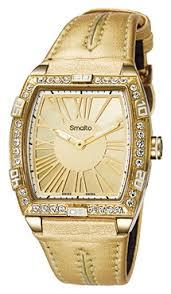 <b>Часы Smalto ST4L002L0081</b> для женщин