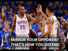Funny on Pinterest | Kevin Durant, Thunder and Dance Moms via Relatably.com