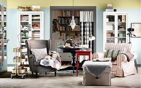 space living ideas ikea:  advices from ikea on how to decorate