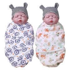 <b>Baby Blanket Polyester</b> Soft Newborn Baby Swaddle Bath Towel ...