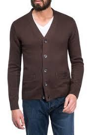Мужские свитеры и кардиганы <b>Vincenzo Boretti</b> — купить на ...