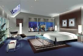 ideas light blue bedrooms pinterest: blue bedroom designs ideas bedroom design blue delightful light blue bedroom interior design d
