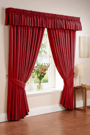 Modern Bedroom Curtains Bedroom Curtains Modern Bedrooms And Curtain Designs On Pinterest