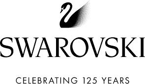 <b>Серьги</b> » Цветные и прозрачные | <b>Swarovski</b>.com