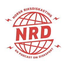 Norsk RiksDiskasting