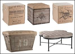 industrial chic furniture industrialchicstylefurniture benches chic industrial furniture