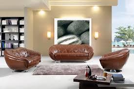 room wall decor uk beautydecoration