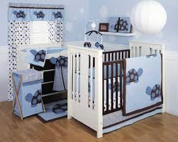 baby boys room baby boys room babygaga baby boy rooms