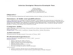 houston interior design internship career objective resume creative resumes interior design interior designer resume senior interior designer resume sample interior design internship resume examples interior design