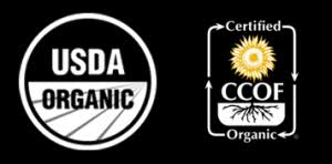 Inzana Ranch – California Certified <b>Organic</b> Farmers
