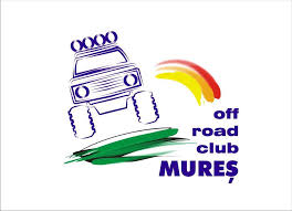 <b>Off Road Club</b> Mures - Photos | Facebook