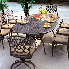 patio dining:  patio dining table and chairs  best house in patio dining table and chairs