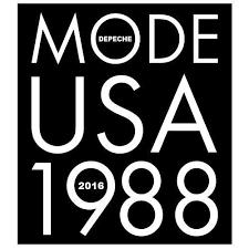 <b>Depeche Mode</b> - Enjoy The Silence (Re - <b>Construction</b> Remix 2016 ...