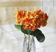 China <b>Hot</b> Sale Fabric Artificial <b>Hyacinth</b> Flower for Wedding ...