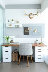 1000 ideas about desk storage on pinterest office furniture storage boxes and desks anew office ikea storage