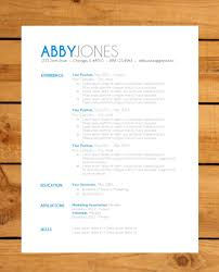 contemporary resume format contemporary job il fullxfull cover letter gallery of modern resume sample