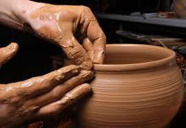 Image result for CERAMIC POTTERY