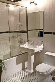 bedroom design entrancing bathroom bathroom decor for small unique bathroom design ideas for small bathro