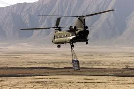 army job description k military working dog handler a u s army ch 47 chinook helicopter carries cargo 15 2002 in the