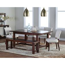 dining room designer furniture exclussive high: white parson dining chairs by brownstone furniture with