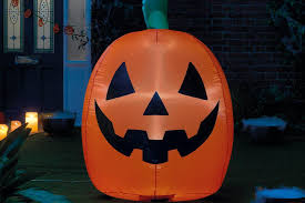 <b>Halloween Costumes</b> & Decorations | Argos