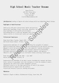 high school math teacher resume cipanewsletter good teacher resume examples 1000 images about middle school math