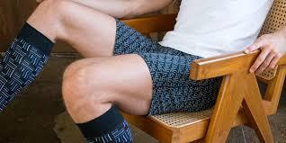6 popular <b>men's underwear</b> startups you should know - Business ...