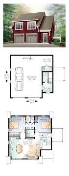 jill bathroom configuration optional: garage apartment plan  total living area  sq ft