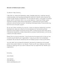 cover letter customer service representative customer service       Letter To Customer happytom co