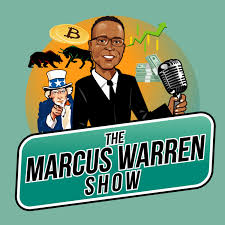 The Marcus Warren Show