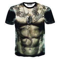 <b>new</b> short body shirts men supply