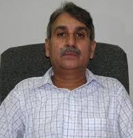 Dr. Irshad Ahmad. Professor. Phone: +92-91-9216427, +92-91-9216429. Fax: +92-91-9218183 - irshad