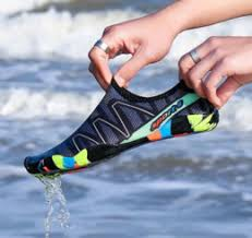 <b>Upstream</b> Shoes Online Shopping | <b>Upstream</b> Water Shoes for Sale