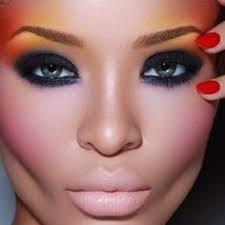 <b>Mac lasting sensation</b> lip liner, Peachstock lipstick, Viva glam nicki ...