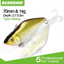 bearking fishingtackle Store - Small Orders Online Store, Hot Selling ...