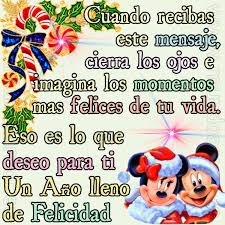 Image result for colombia poemas de los reyes magos