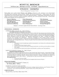 cover letter sample resume for customer service jobs sample resume cover letter customer service job resume able help buying a dissertation customer templatessample resume for customer