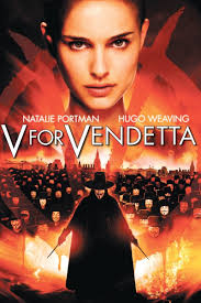 yr english nbhs visual text v for vendetta external image v for vendetta movie poster jpg
