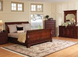 cambridge sleigh bedroom furniture set bedroom furniture set