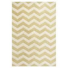 Лучших изображений доски «carpets & cloth»: 37 | Rugs, Carpet и ...