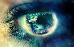 Image result for windows of the soul