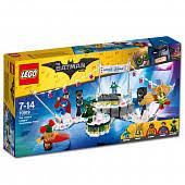 <b>Конструктор Lego</b> (Лего) <b>Batman Movie</b> купить в интернет ...