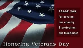 veterans day essay   happy veterans day essay ideasverterns day free essay downlaod  veterans day heroes