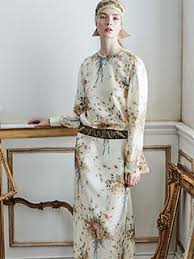 Max Mara Italy | Official Online Store