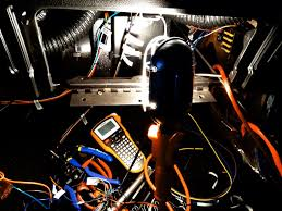 old car electrical wiring the right way painless wiring old car electrical wiring the right way painless wiring harness making