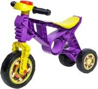 Rich Toys OP171 – купить <b>каталка</b>, сравнение цен интернет ...