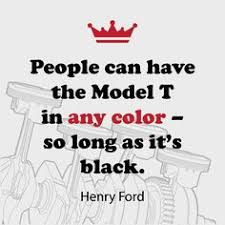 Car Quotes on Pinterest | Funny Car Quotes, Road Trips and Henry Ford