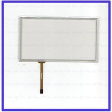 Buy 6inch <b>touch screen</b> and get free shipping on AliExpress.com